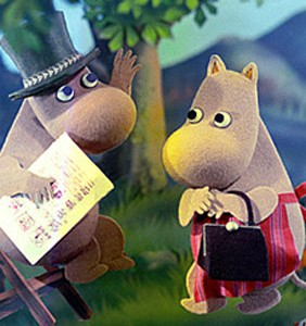 The_Moomins_(TV_series)