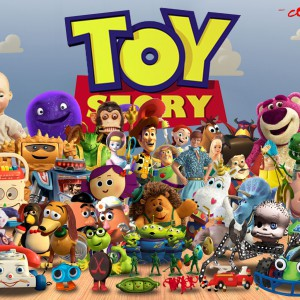 toy_story_wallpaper_by_cepillo16